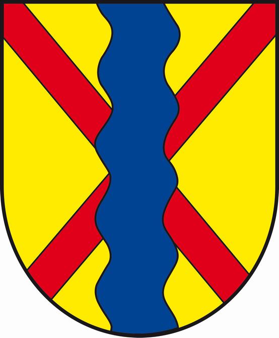 Gemeinde Emsbüren