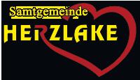 Samtgemeinde Herzlake