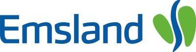 Logo Landkreis Emsland
