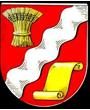 Samtgemeinde Dörpen