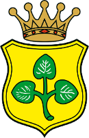 Samtgemeinde Freren