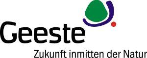 Gemeinde Geeste