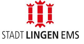 Stadt Lingen