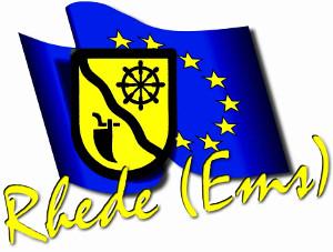 Gemeinde Rhede