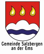 Gemeinde Salzbergen