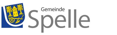 Samtgemeinde Spelle